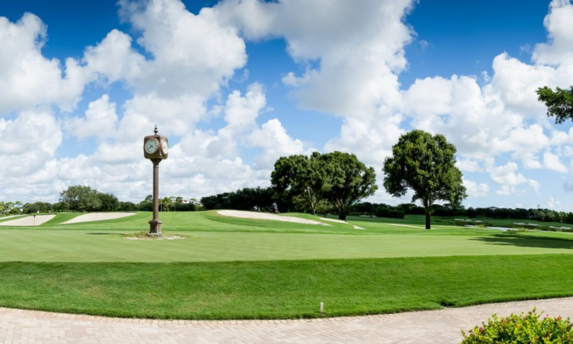 Golf Equipment Directory